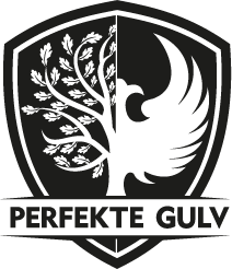 Perfekte Gulv AS